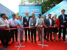 Glass industry gears up for glasspro India 2019