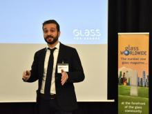 Energy savings potential of high-performance glazing at GLASSPRINT 2019