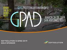 GPAD 2019 - Where the best minds meet