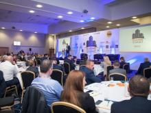 Industry hit for six by 2019 Glazing Summit