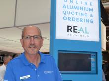 REAL Aluminium Makes a REAL Difference at FIT Show 2019