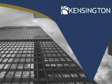 Kensington Capital Leads Investment in AGNORA