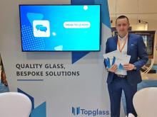 Topglass: Making waves in Miami