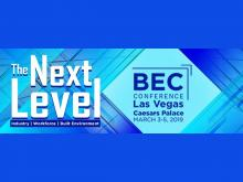 BEC Conference Overview
