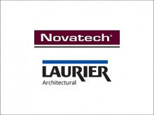 Laurier joins the Novatech Group