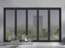 Pella Redesigns Architect Series® Scenescape™ Patio Doors