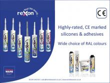 ReXon silicones surpass expectations