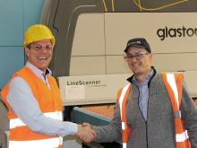 Saint Gobain Glassolutions Eckelt Glas GmbH - a crystal clear success story