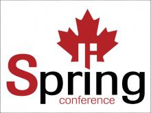 Fenestration Canada Spring Conference