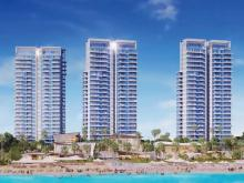 "ALUMIL's systems where chosen for the large scale project ""White Bay"" in Israel"