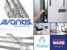 Window Ware Partner With Avantis