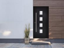 Yale Door and Window Solutions Unveils Lockmaster AutoEngage Solution