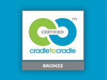 Guardian Glass products attain Bronze level Cradle to Cradle certification in Europe