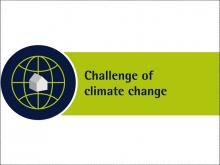The key themes at BAU 2021: The challenge of climate change