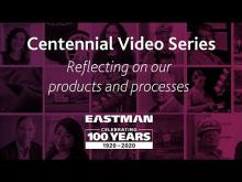 New podcast celebrates Eastman centennial