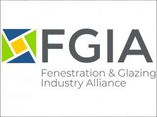 FGIA unveils new logo, brand at Annual Conference