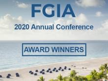 FGIA recognizes industry leaders for excellence, marketing, more during inaugural FGIA Annual Conference