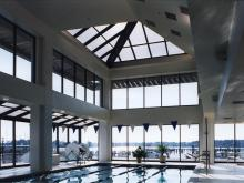 FGIA updates Selection and Application Guide for Plastic Glazed Skylights and Sloped Glazing
