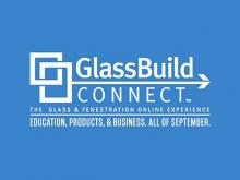 FGIA to Participate in GlassBuild Connect 2020