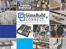 GlassBuild Connect: See 600 of the industry's latest products