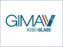 GIMAV: The 2020 – 2022 biennium team is now complete