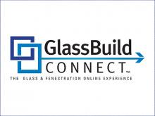 Announcing the Honorees! Glass Magazine Awards: Special Recognition Program