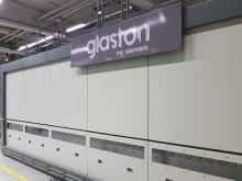 Glaston's comprehensive product portfolio results in follow-up order from customer in North America
