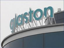 Changes to Glaston's Group structure and Executive Management Group
