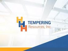Bearing Vibration Analysis - HHH Tempering 2-min Technical Video