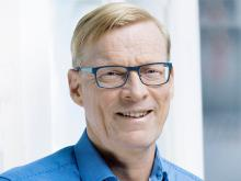 Jukka Manner - New CEO