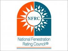 NFRC's FenStar® Program Awarded ANSI Certification