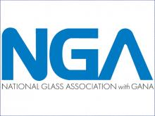 NGA to Host Two Compelling Presentations Week of Sept. 14