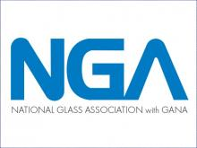 Open letter from Nicole Harris, NGA President & CEO