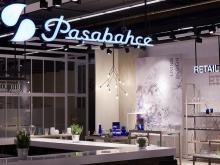 Paşabahçe features at Ambiente with its brand new products