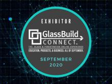 Satinal at GlassBuild Connect