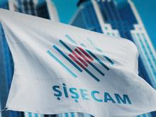 Şişecam Group gets approval from CMB to unite all operations under a single umbrella