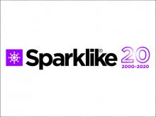 Sparklike Oy introduces breakthrough technology for non-destructive measurement of gas fill for insulating glass