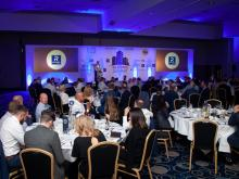 Why entering the Glazing Summit Awards is good for business?