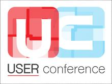 18th Annual FeneTech User Conference winds down