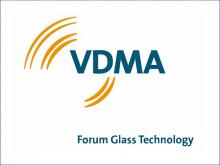 VDMA Glass Forum: Function through technology