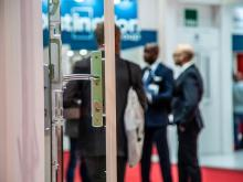Door & Hardware Federation will debut at FIT Show 2021