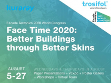 Meet Kuraray at the World Congress this August!