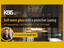 Seeing is Believing: How Protective Coatings Are Changing the Industry
