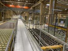 Guardian Glass launches new coater in Czestochowa, Poland