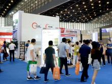 NorthGlass SiNest Yield Unusually Brilliant Results Again in Zhengzhou Construction Expo