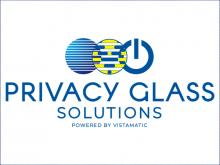 VISTAMATIC rebrands as Privacy Glass Solutions