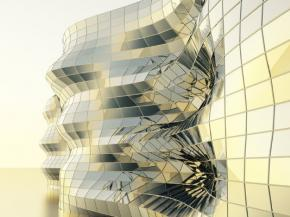 Is Greater Façade Sustainability Achieved Through New Material Innovation or Innovations In Façade Management?