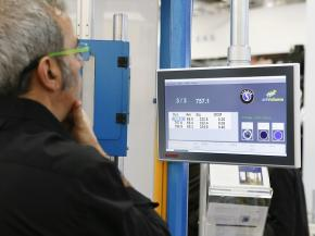 glasstec Specialist Article No. 3: Digital Skilled Trades