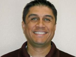 Wausau names Eric Salas as an architectural sales representative in Texas