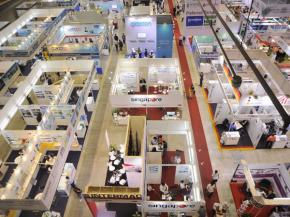 Glasstech Asia 2016 was a success